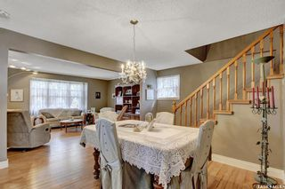 Photo 5: 3709 NORMANDY Avenue in Regina: River Heights RG Residential for sale : MLS®# SK871141