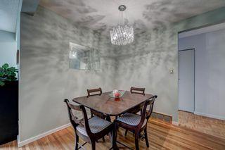 Photo 7: 1603 9803 24 Street SW in Calgary: Oakridge Row/Townhouse for sale : MLS®# A1145442