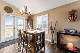 Photo 5: 41 42011 Twp Rd 624: Rural Bonnyville M.D. House for sale : MLS®# E4266472