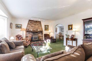 "Photo 4: 5337 1A Avenue in Delta: Pebble Hill House for sale in ""PEBBLE HILL"" (Tsawwassen)  : MLS®# R2437302"