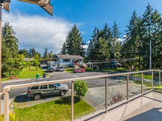 Photo 35: 5512 Fernandez Pl in : Na Pleasant Valley House for sale (Nanaimo)  : MLS®# 875373