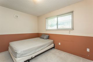 Photo 10: 26676 32 Avenue in Langley: Aldergrove Langley House for sale : MLS®# R2508954