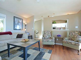 Photo 12: 25 8177 West Coast Rd in SOOKE: Sk West Coast Rd Manufactured Home for sale (Sooke)  : MLS®# 766669