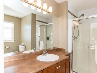 """Photo 15: 19 7168 179 Street in Surrey: Cloverdale BC Townhouse for sale in """"OVATION"""" (Cloverdale)  : MLS®# R2311901"""