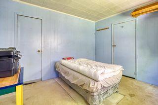 Photo 9: 5741 NAYLOR Road in Sechelt: Sechelt District House for sale (Sunshine Coast)  : MLS®# R2594105