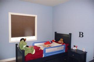 Photo 14: 372 Oak Forest CR in Winnipeg: Westwood / Crestview Residential for sale (West Winnipeg)  : MLS®# 1005142