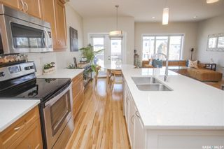 Photo 4: 1546 Empress Avenue in Saskatoon: North Park Residential for sale : MLS®# SK846973
