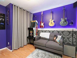 Photo 14: 3343 Hawkes Blvd in VICTORIA: Du West Duncan Half Duplex for sale (Duncan)  : MLS®# 752082