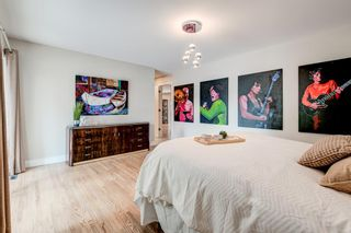 Photo 20: 62 Massey Place SW in Calgary: Mayfair Detached for sale : MLS®# A1132733