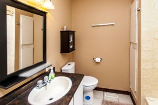 Photo 20: 1901 TYLER Avenue in Port Coquitlam: Lower Mary Hill House for sale : MLS®# R2198963