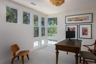 Photo 24: House for sale : 4 bedrooms : 1260 Berryman Canyon in Encinitas