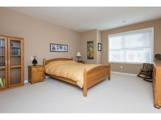 """Photo 10: 89 3088 FRANCIS Road in Richmond: Seafair Townhouse for sale in """"SEAFAIR WEST"""" : MLS®# R2258472"""