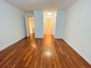 "Photo 10: 49 12040 68 Avenue in Surrey: West Newton Townhouse for sale in ""TERRANE"" : MLS®# R2590895"