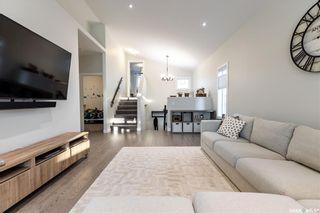 Photo 13: 324 Delainey Manor in Saskatoon: Brighton Residential for sale : MLS®# SK871987