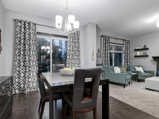 Photo 11: 6 SAGE MEADOWS Way NW in Calgary: Sage Hill Detached for sale : MLS®# A1009995