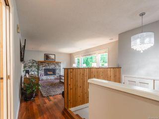 Photo 25: 802 Terrien Way in PARKSVILLE: PQ Parksville House for sale (Parksville/Qualicum)  : MLS®# 832069