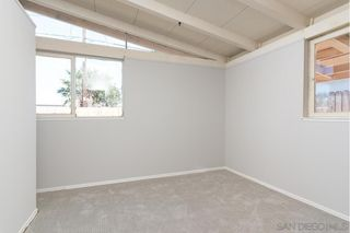 Photo 15: SAN DIEGO House for sale : 2 bedrooms : 4550 Bannock Ave