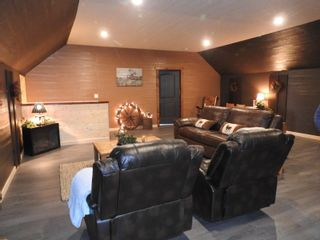Photo 40: 1519 6 Highway, in Lumby: Agriculture for sale : MLS®# 10235803