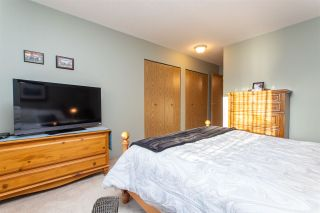 Photo 15: 9768 151A Street in Surrey: Guildford House for sale (North Surrey)  : MLS®# R2558154