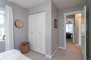 """Photo 32: 54 20760 DUNCAN Way in Langley: Langley City Townhouse for sale in """"Wyndham Lane"""" : MLS®# R2490902"""