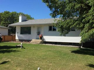 Photo 2: 42 54200 Rge Rd 265: Villeneuve House for sale : MLS®# E4240050