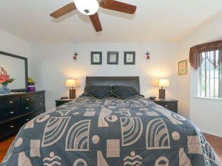 Photo 28: 1560 Beaconsfield Cres in COMOX: CV Comox (Town of) House for sale (Comox Valley)  : MLS®# 755491