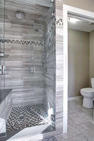 Photo 36: 114 Panatella Close NW in Calgary: Panorama Hills Detached for sale : MLS®# A1094041