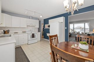 Photo 11: 929 Trotter Crescent in Saskatoon: Mount Royal SA Residential for sale : MLS®# SK847464