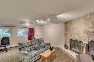"Photo 23: 3466 PIPER Avenue in Burnaby: Government Road House for sale in ""GOVERNMENT ROAD"" (Burnaby North)  : MLS®# R2166561"