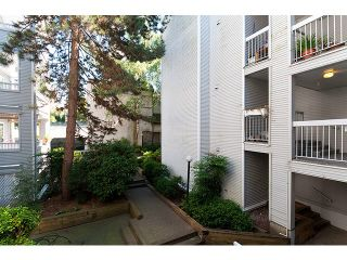 """Photo 17: 304 1465 COMOX Street in Vancouver: West End VW Condo for sale in """"Brighton Court"""" (Vancouver West)  : MLS®# V1122493"""