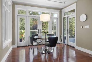 Photo 13: 1086 WANYANDI Way in Edmonton: Zone 22 House for sale : MLS®# E4253428
