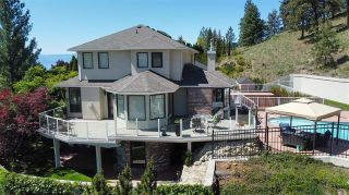 Photo 4: 2276 Lillooet Crescent, in Kelowna: House for sale : MLS®# 10232249