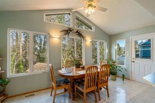 Photo 12: 2104 ST GEORGE Street in Port Moody: Port Moody Centre House for sale : MLS®# R2544194