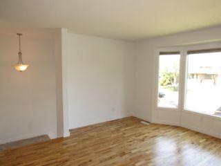 Photo 5: 3613 42A Avenue in Edmonton: Zone 29 House for sale : MLS®# E4253815
