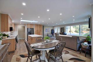 Photo 9: 5551 WAKEFIELD Road in Sechelt: Sechelt District House for sale (Sunshine Coast)  : MLS®# R2420714
