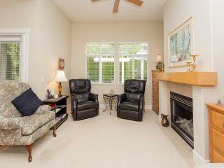 Photo 7: # 25 18088 8TH AV in Surrey: Hazelmere Condo for sale (South Surrey White Rock)  : MLS®# F1425814