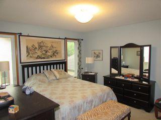 Photo 26: 51 Alberhill Crescent in Winnipeg: Sun Valley Park Residential for sale (3H)  : MLS®# 202118037