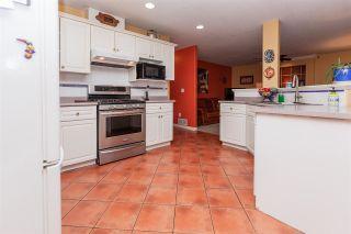Photo 6: 20613 125 Avenue in Maple Ridge: Northwest Maple Ridge House for sale : MLS®# R2410985