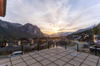 """Photo 38: 2205 CRUMPIT WOODS Drive in Squamish: Plateau House for sale in """"CRUMPIT WOODS"""" : MLS®# R2583402"""