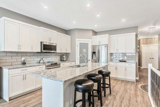 Photo 10: 1935 High Park Circle NW: High River Semi Detached for sale : MLS®# A1108865