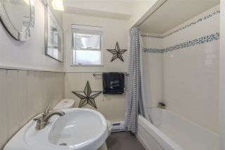 """Photo 13: 1425 129 Street in Surrey: Crescent Bch Ocean Pk. House for sale in """"Fun Fun Park"""" (South Surrey White Rock)  : MLS®# R2109994"""