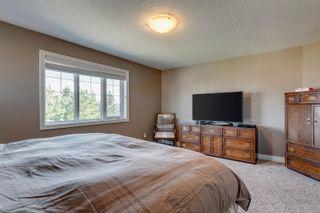 Photo 25: 9032 16 Avenue in Edmonton: Zone 53 House for sale : MLS®# E4256577