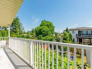 Photo 29: 7522 DUNSMUIR Street in Mission: Mission BC House for sale : MLS®# R2597062