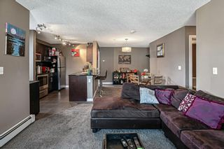 Photo 4: 125 195 Kincora Glen Road NW in Calgary: Kincora Apartment for sale : MLS®# A1095706