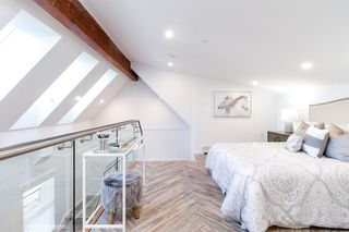 Main Photo: 1016 E 7TH Avenue in Vancouver: Mount Pleasant VE Townhouse for sale (Vancouver East)  : MLS®# R2602749