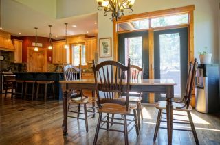 Photo 23: 2577 SANDSTONE CIRCLE in Invermere: House for sale : MLS®# 2459822