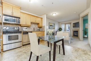 Photo 1: 103 1811 34 Avenue SW in Calgary: Altadore Apartment for sale : MLS®# A1054718