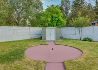 Photo 44: 23 CAMBRIAN Drive NW in Calgary: Rosemont Detached for sale : MLS®# A1120711