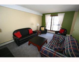 Photo 5:  in CALGARY: Lower Mount Royal Condo for sale (Calgary)  : MLS®# C3256338