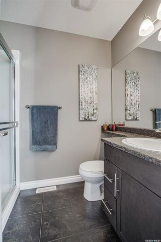 Photo 16: 402 Maningas Bend in Saskatoon: Evergreen Residential for sale : MLS®# SK860413